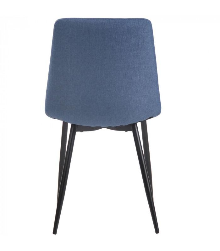 Tina - blå