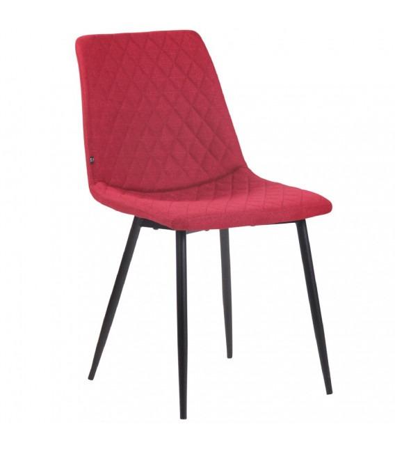 Tina - rød