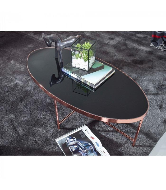 OVE - Sofabord - 110 cm