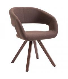 Stylo - Spisebord stol