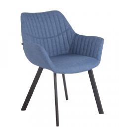 LENI - spisebord stol