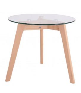 META - Ø50 cm - Sofabord