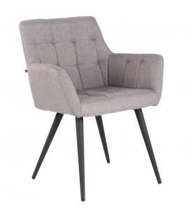 LIJF - Spisebord stol - Stof