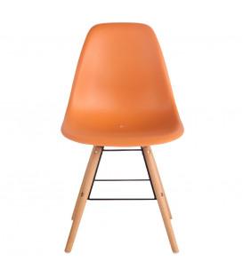 TIPA - Havestol - orange