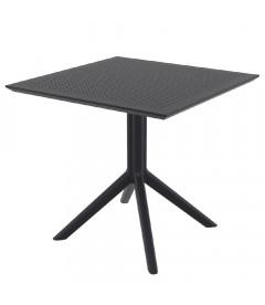 CIELO - Havebord - 80 cm