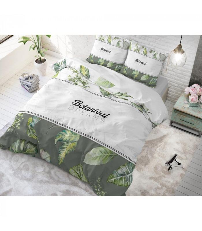 BOTANIK - sengesæt
