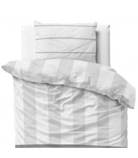 EMIRA white - sengesæt