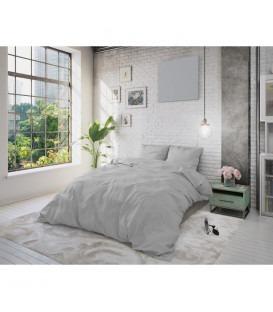 JAYSON grey - sengesæt