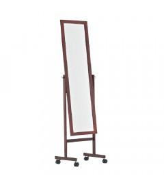 OLANDA - Gulv spejl - 150 cm