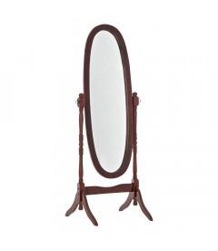 ORA - Gulv spejl - 150 cm