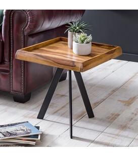 TAPA - Hjørnebord - 45 cm