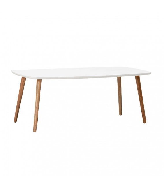 SCANDI - Sofabord - 110 cm