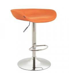 BOWCHE - Bar stol - stof