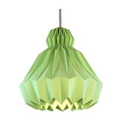 DressedUp Petit - Mint Green - Hænge lampe