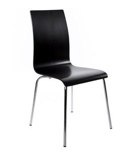 Classic - Sort - Stol