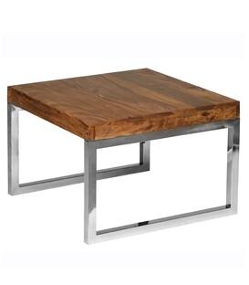 GINNA - Hjørnebord - 60cm