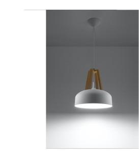CASIO - Hængelampe