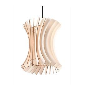 ORI - Hængelampe