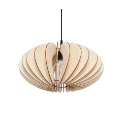 SOFIE - Hængelampe
