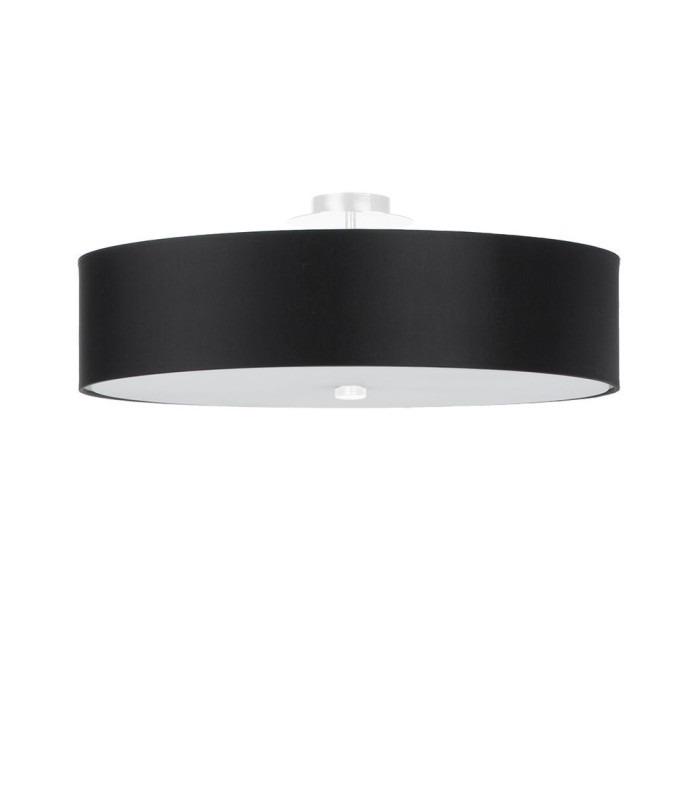 KALAS - Loftlampe - 50 cm