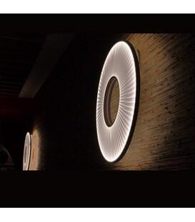 IRIS -Væglampe - 60cm