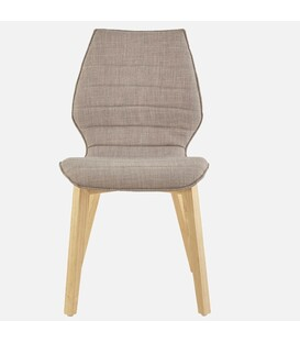 Hardy - designer stol