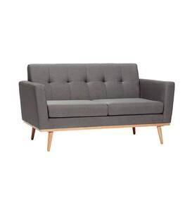 Skandy - sofa