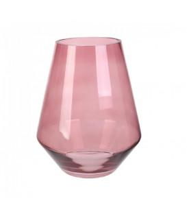 Kyara - Vase - Flere farver