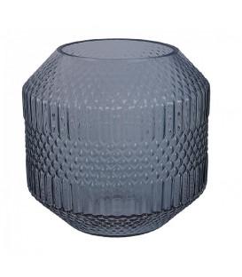 Origami - Vase - Ø20