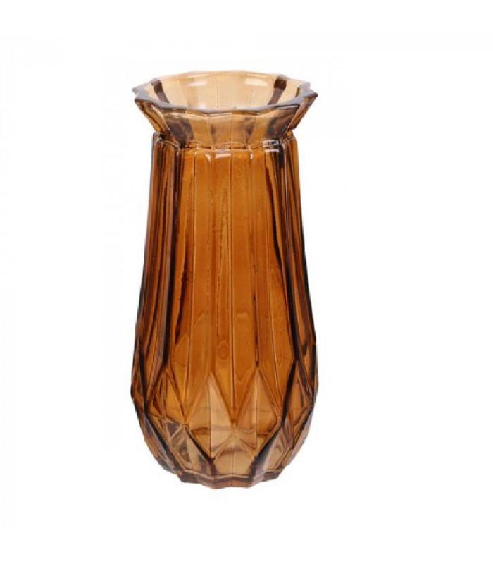 Bala - Vase - brun