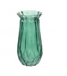 Bala - Vase - grøn