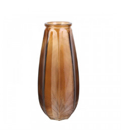 Capella - Vase - Ø12