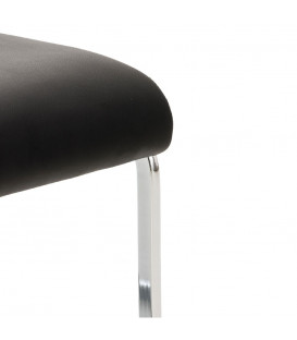 Stafford - Spisebord stol