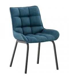 Saranda - Spisebord stol -
