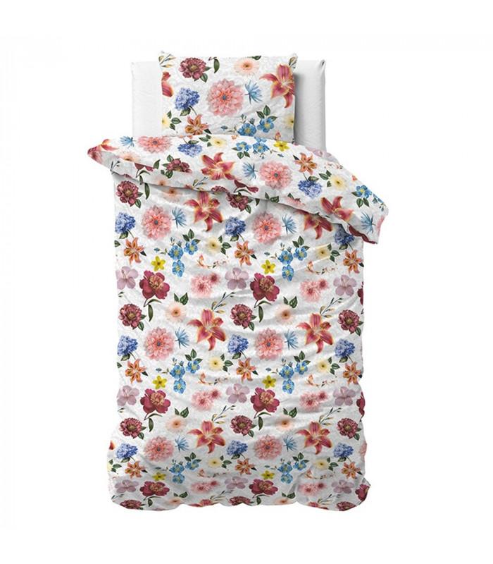 Clover Blomster 1