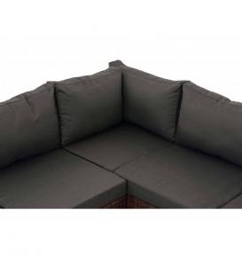 Liberty - Loungesæt