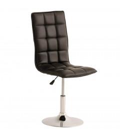 Bejing - Spisebord stol - Læder
